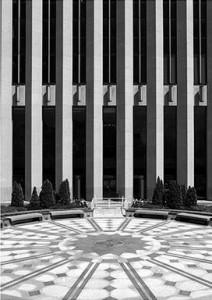 Aon Building