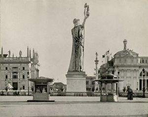 1893-columbian-exposition-12a