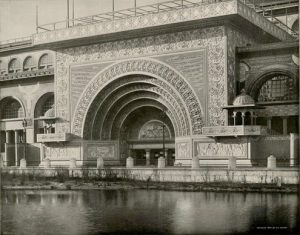 1893-columbian-exposition-15a