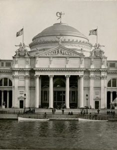 1893-columbian-exposition-20a