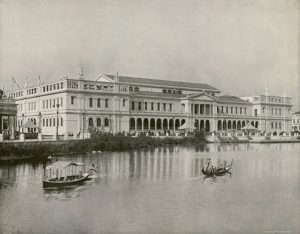 1893-columbian-exposition-23a