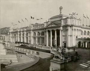 1893-columbian-exposition-24a