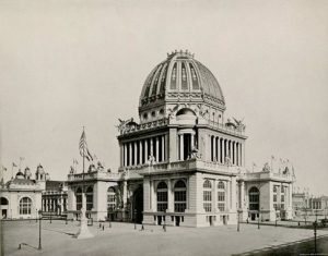 1893-columbian-exposition-27a
