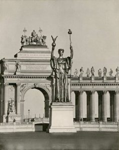 1893-columbian-exposition-32a