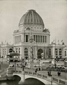 1893-columbian-exposition-36a