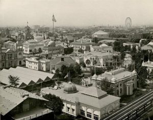 1893-columbian-exposition-37a