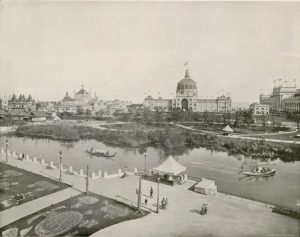 1893-columbian-exposition-40a