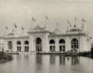 1893-columbian-exposition-8a