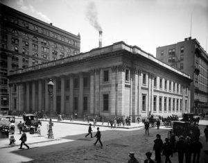historic-chicago-photos-12