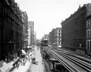 historic-chicago-photos-14
