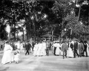 historic-chicago-photos-18