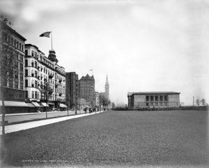 historic-chicago-photos-20