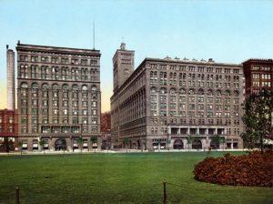 historic-chicago-photos-30