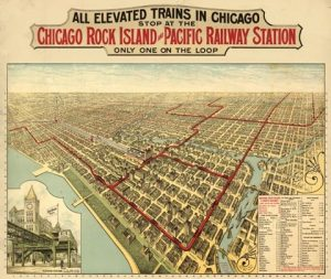 historic-chicago-photos-31