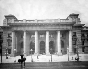 historic-chicago-photos-4